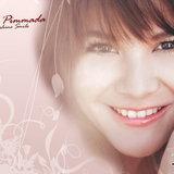 Sunshine smile : พิมพ์ ซาซ่า