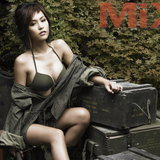 Secret\'n Sexy Mission : ปีใหม่ + แอมมี่ + จูเลีย