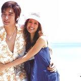 Summer of Love : วี-วีรภาพ - นก-อุษณีย์
