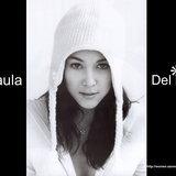 Paula Delight : พอลล่า เทเลอร์