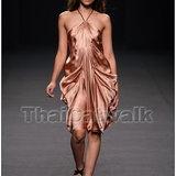 elle fashion week 2009