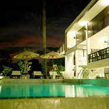 Foresta Resort