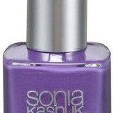 Sonia Kashuk สี Purple Rain