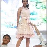 นางสาวไทย 2553