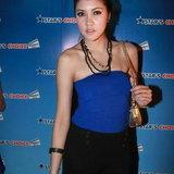 Star's Choice Awards 2010
