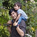 ครอบครัวพีท ทองเจือ