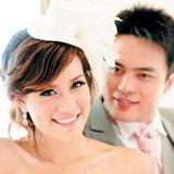 งานแต่งงานบลู เอลิกา