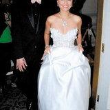 งานแต่งงานนานา เวย์