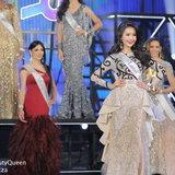 Miss International Queen 2016