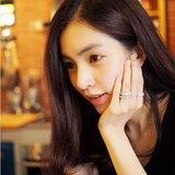 เจน ชมพูนุช