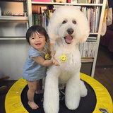 เด็กญี่ปุ่น