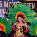 Miss&Mister Teen International 2017