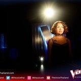ซิลวี่ The Voice 6