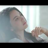 ใหม่ ดาวิกา เล่น MV เพลงเกาหลี