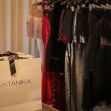 บรรยากาศงาน Private Preview ของ VATANIKA RESORT18