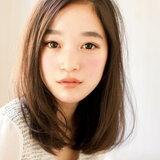 ดีย์เว่อร์ แต่งหน้าสไตล์สาวญี่ปุ่น บอกเลยดูธรรมชาติสุดๆ