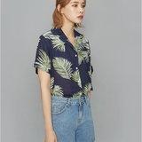 20 ไอเดีย เสื้อฮาวาย แฟชั่นวินเทจสุดชิค เปรี๊ยว จิ๊ด ไม่มีเอ้าท์