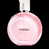 น้ำหอมของ Chanel รุ่น CHANCE EAU TENDRE
