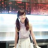 ไอเดีย ทรงผม สุดคิ้วท์ น่ารักใสๆ จากสาวๆวง BNK48 น่ารักจนต้องกดเลิฟ