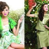 Star Fashion ซาร่า เล็กจ์