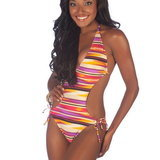 Miss Bahamas 2011