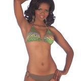 Miss Botswana 2011