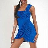 Gillain Berry, Aruba, Age:24