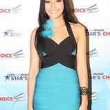 Star's Choice Awards 2011