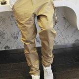 แฟชั่นกางเกงผู้ชาย