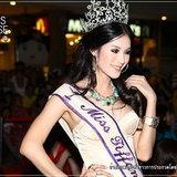 miss tiffany 2012