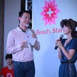 โครงการสุดเริ่ดจาก Beauty Start