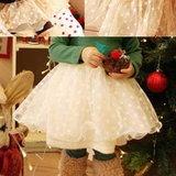 แฟชั่นเสื้อผ้าเด็กสไตล์เกาหลีต้อนรับฤดูหนาว