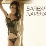 Barbara Navera