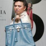 กระเป๋าดารา