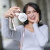 สาวหวานต้องจัด TR Mini x Jill Limited Edition กล้องสุดแบ๊วจาก Casio