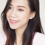 รีวิว Shu Uemura Petal Skin