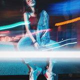 ตามดูแฟชั่น Adidas NMD ตั้งแต่เปิดตัวยันตอนนี้ คือของมันต้องมีนะแก