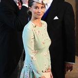 Pippa Middleton น้องสาวของดัชเชสแห่งเคมบริดจ์