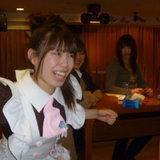 สาวคอสเพลย์ชาวญี่ปุ่น