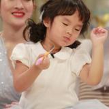 รวม 13 แม่ลูกที่สุดของวงการ ขวัญใจคนไทยทั้งประเทศ!