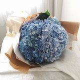 20 ไอเดียช่อดอกไม้ มอบให้ คุณแม่ ในวันที่ 12 สิงหานี้ คือสวยมาก