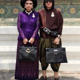 แฟชั่น Peepy & Mother Lee
