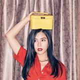 กระเป๋า 5 ดีไซน์ใหม่จาก BlingBlingSister