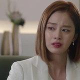 """มิ้ง ศวภัทร อดีตแฟน """"กัปตัน ชลธร"""" หน้าคล้ายดาราเกาหลี"""