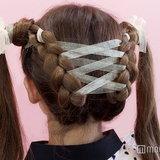 """ทรงผม """"Airi Hair"""""""