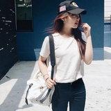 25 ไอเดียใส่ หมวกแก๊ป Everyday look ใส่ได้ทุกวัน ไปไหนก็รอด