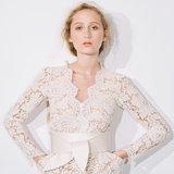 ชมคอลเลกชั่นชุดเจ้าสาวล่าสุด จาก Stella McCartney สวยโมเดิร์นแบบไม่ต้องพยายาม
