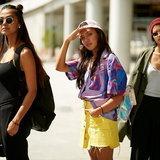 """รู้จัก นิล โด เดีย จาก """"YOU GO GIRLS!"""" 3 สาวเพื่อนซี้จากภูเก็ตกับชีวิตในวัยเด็กและเป้าหมายที่แพลนไว้"""