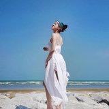 29 ไอเดียใส่ ผ้าโพกหัว ไอเทมเพิ่มความปังให้การแต่งตัว แบบเซเลบไทย