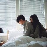 5 สัญญาณเตือน รักนี้ไม่รอด มีแต่เจ็บกับเจ็บนะ ฮือออ